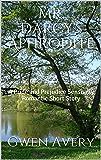 Mr. Darcy's Aphrodite: A Pride and Prejudice Sensually Romantic Short Story (Sensual Romantic Short Stories Book 2)