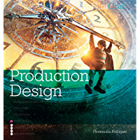 FilmCraft: Production Design (English Edition)