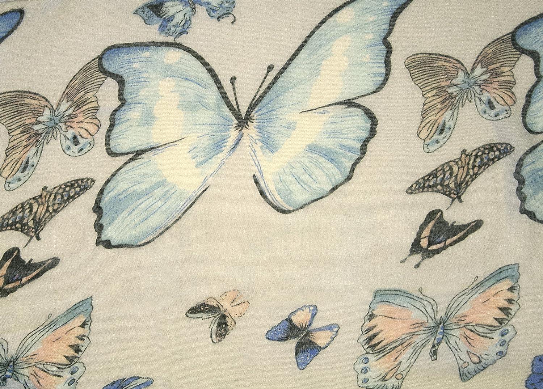 Gemütlich Einfache Schmetterling Färbung Seite Ideen - Beispiel ...