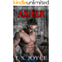 Asher (Wolves of Winter's Edge Book 3)