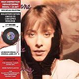 Solitude Standing - Cardboard Sleeve - High-Definition CD Deluxe Vinyl Replica