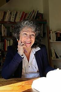 Catherine Grangeard