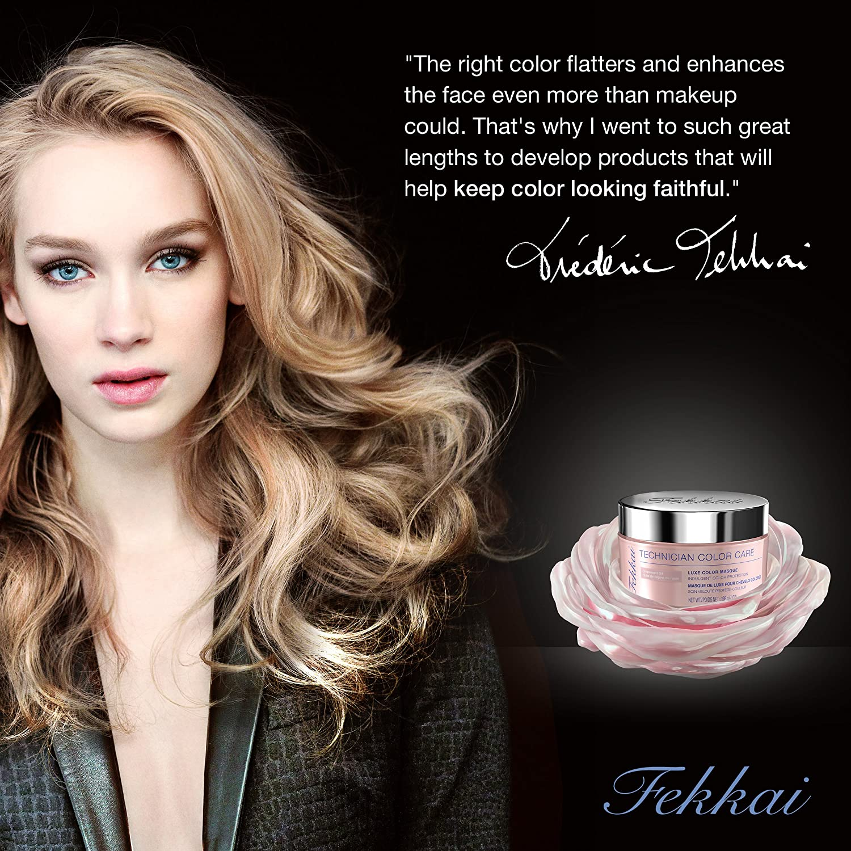 Amazon Fekkai Salon Tech Mask 7 Oz Frederic Fekkai Beauty
