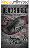 Dead Surge (White Flag of the Dead Book 5)