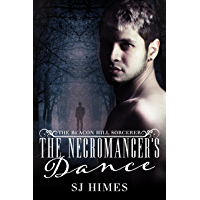 The Necromancer's Dance (The Beacon Hill Sorcerer Book 1) (English Edition)