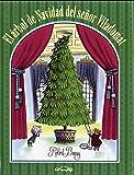 El árbol de Navidad del señor Viladomat (Álbumes ilustrados)