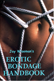 Congratulate, the seductive art of japanese bondage where