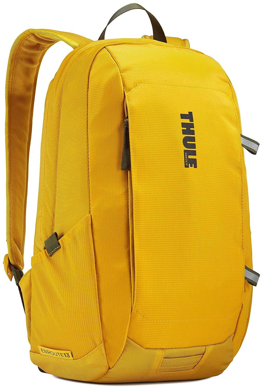 Thule EnRoute Color Amarillo Mochila de 13L