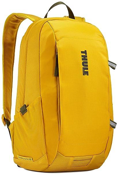 Thule EnRoute 13L Backpack-Mikado
