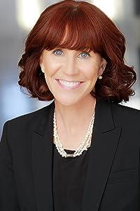 Deborah J. MacInnis
