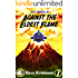 Against the Eldest Flame (Doc Vandal Adventures Book 1)