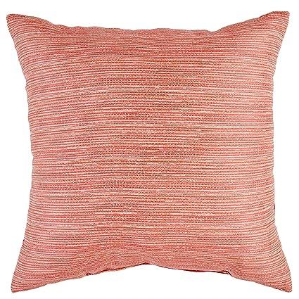 Amazon.com: Rivet Throw-Pillows Seaside Kawaii Outdoor: Home ...