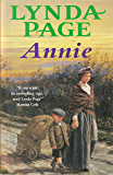 Annie: A moving saga of poverty, fortitude and undying hope