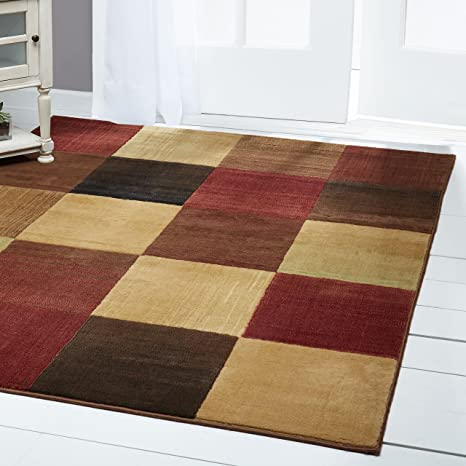 Charmant Home Dynamix Catalina Pierre | Formal Dining Room Rug | Geometric Paterns  With Floral Accents