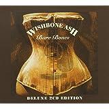 Bare Bones (Deluxe)