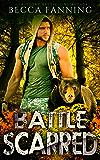 Battle Scarred (BBW Veteran Bear Shifter Romance)