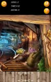 Rescue Mission - Hidden Objects Free Game