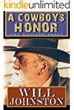A Cowboy's Honor (The Western Front)