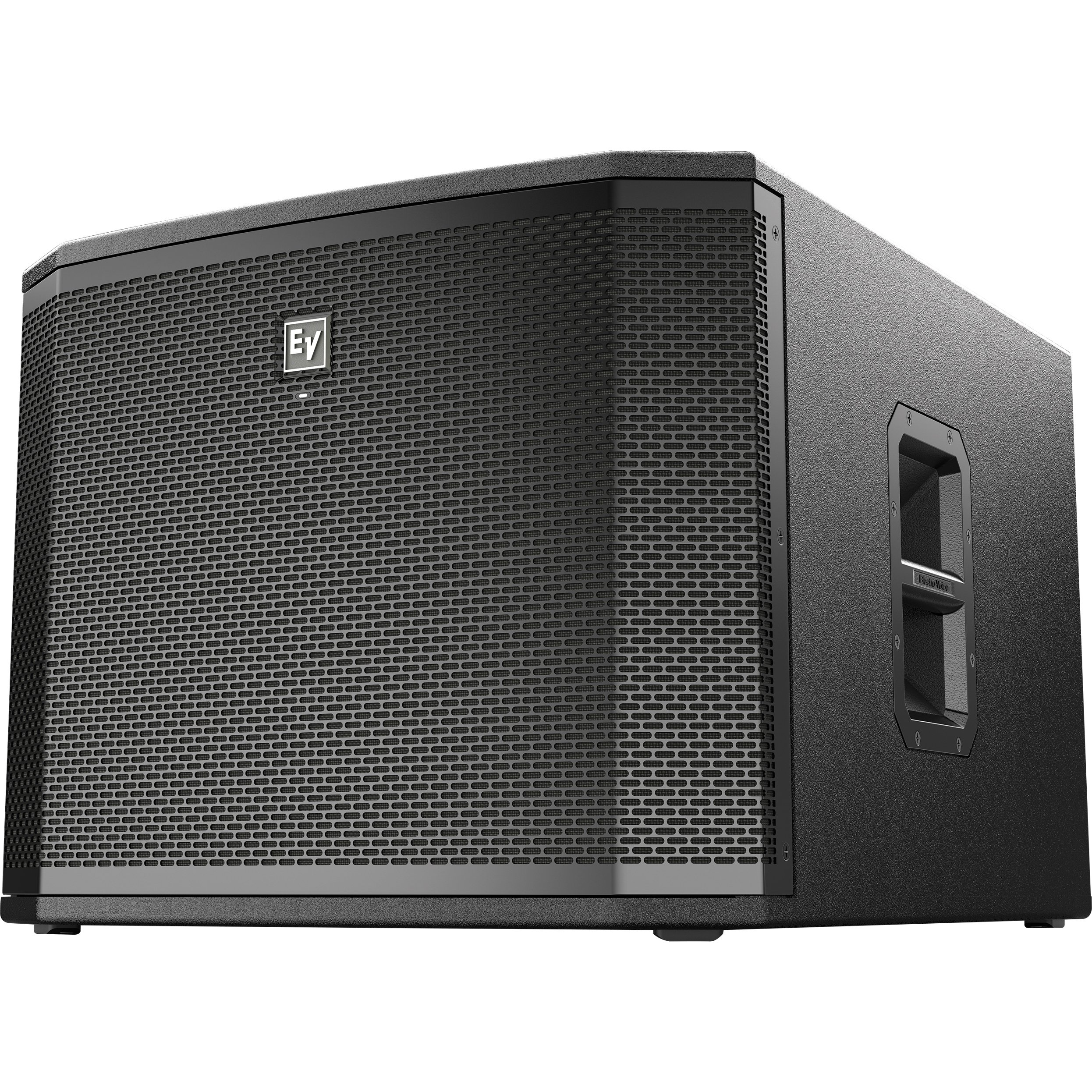 Electro-Voice ETX-15SP 15'' 1800 Watt Powered Subwoofer by Electro-Voice