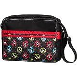 Disney Changing Bag (Mickey Circles)