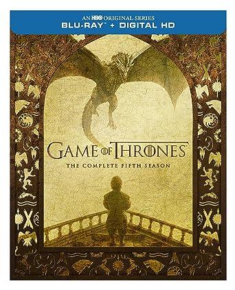 game of thrones season 5 episode 1 torrent download kickass