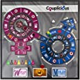 Couplicious Sex Game - The Best Couples Group Adult Porn Sex Board Games