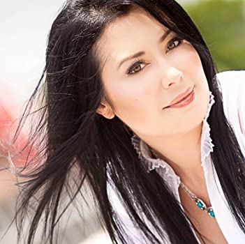 Tosca Lee