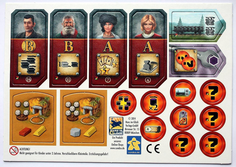 casino 1995 watch online english subtitles