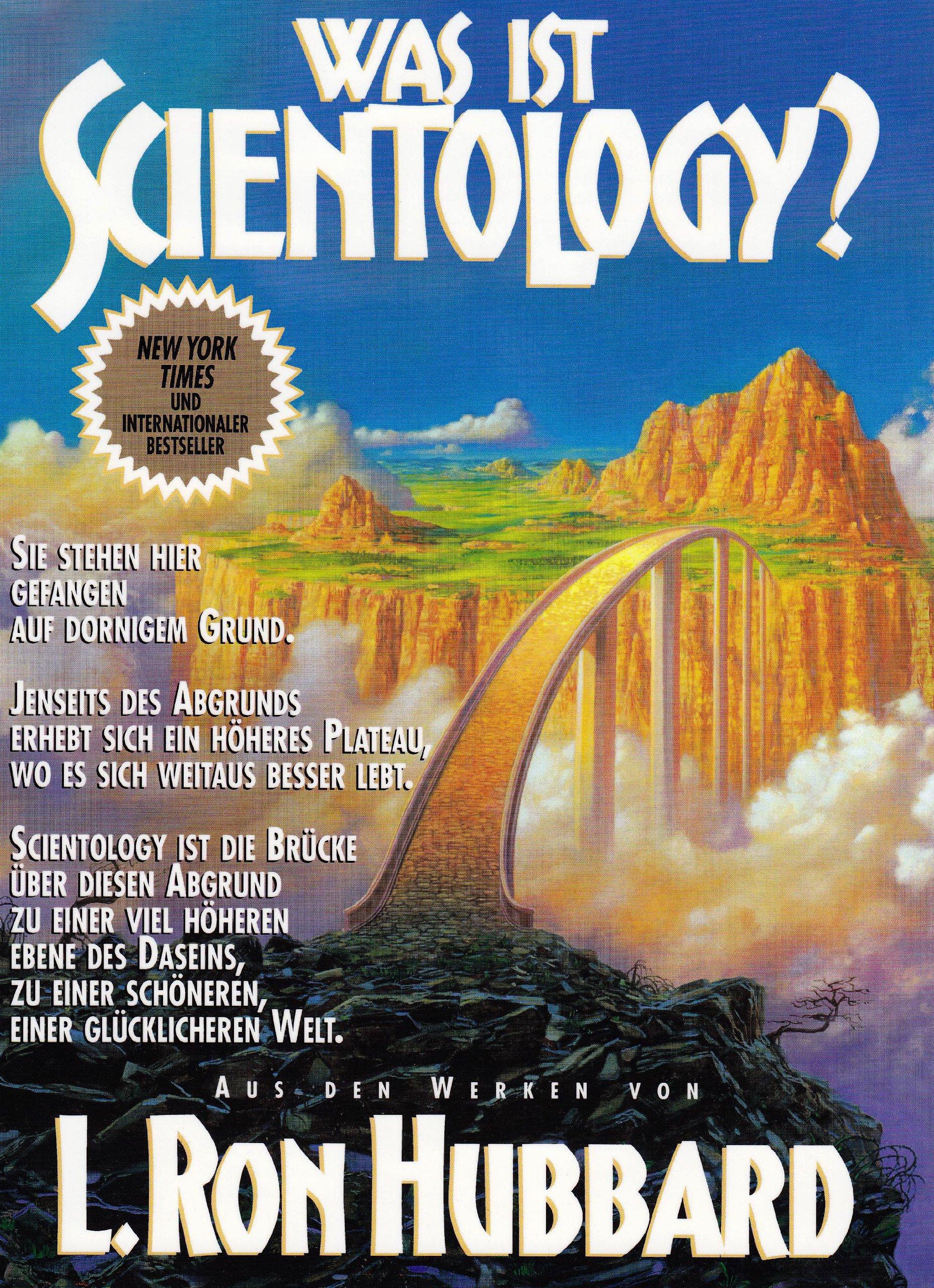 german german edition l ron hubbard 9788778166104 amazoncom books - L Ron Hubbard Lebenslauf