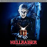 HellRaiser: 30th Anniversary Edition (Original Motion Picture Soundtrack)