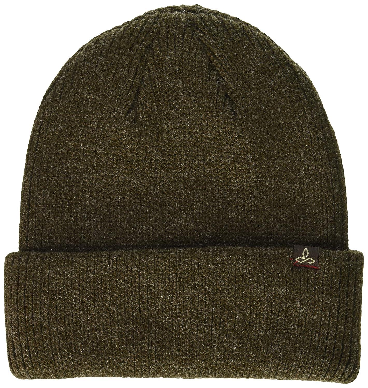 Amazon.com  prAna Men s Toren Beanie Cold Weather Hats c65186506716