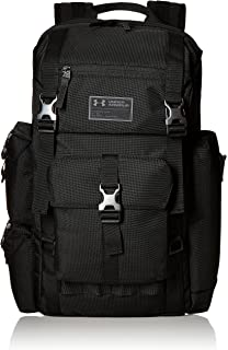 7aa29d298d Amazon.com  Under Armour Coalition 2.0 Backpack  Sports   Outdoors