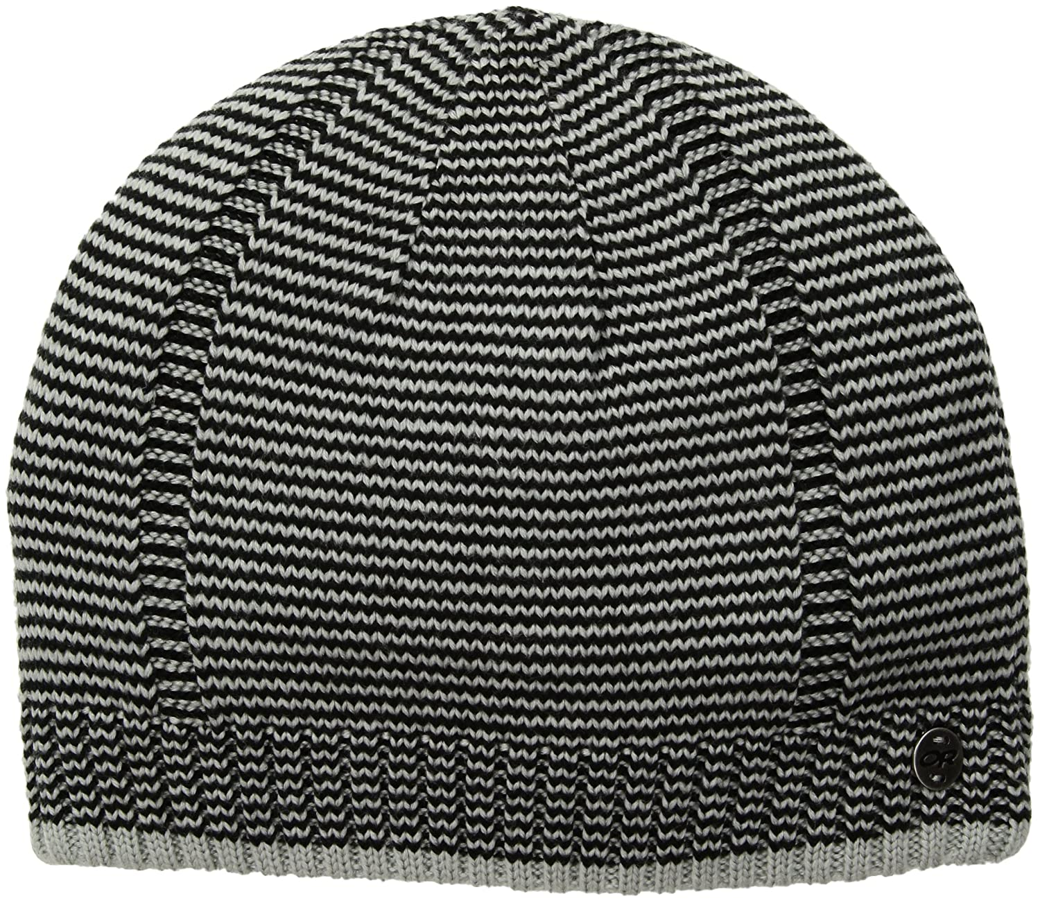 89b617340cb Amazon.com  Outdoor Research Women s Paige Beanie