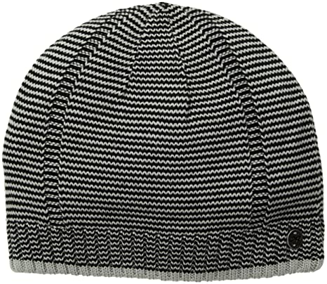 Amazon.com  Outdoor Research Women s Paige Beanie 84f9f760fdf0