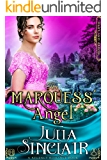 The Marquess' Angel (Hart and Arrow) (A Regency Romance Book) (English Edition)