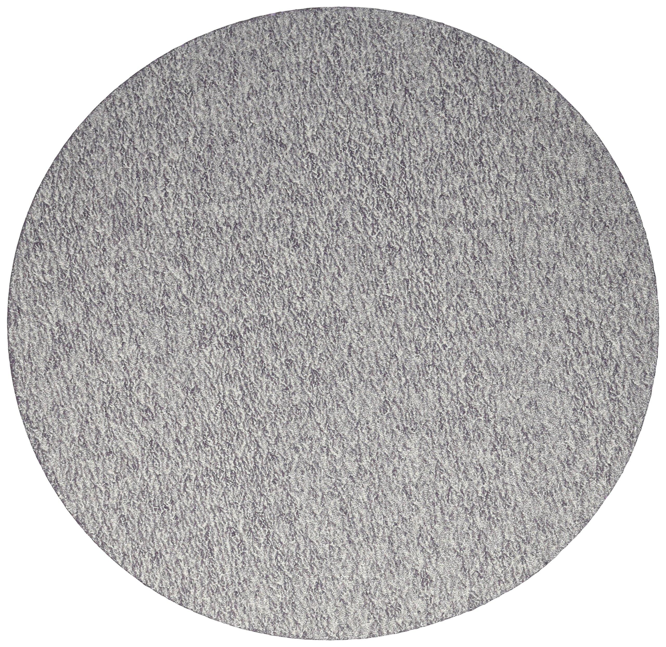 3M 01743 Imperial Hookit 745I 8'' P80E Grit Disc