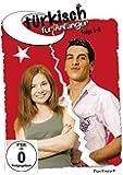 Türkisch für Anfänger - Folge 1-6