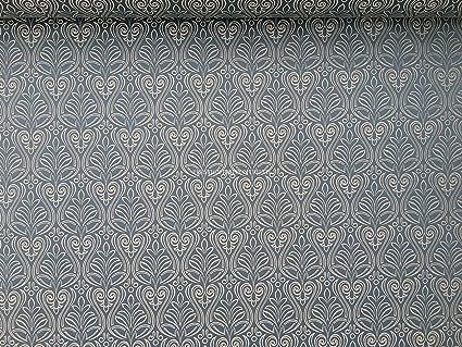 Tende In Tessuto Pesante : Prestige pesante per tappezzeria tessuti arredamento tende cuscini