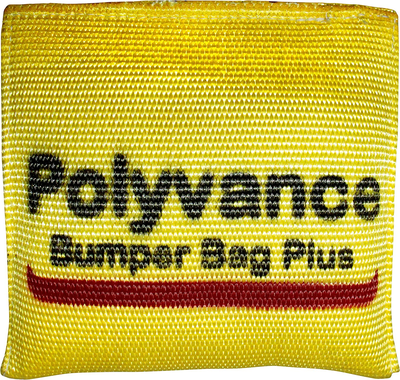Polyvance Bumper Bag Plus