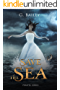 Save the Sea (Saved by Pirates Book 3)