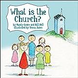 What is the Church? (Colour Books)