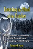 Entering the Mind of the Tracker