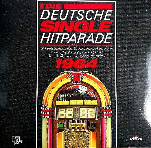 Hitparade single deutschland