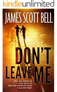 Blind justice ebook james scott bell amazon kindle store dont leave me fandeluxe PDF