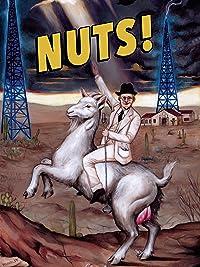 Nuts Gene Tognacci product image
