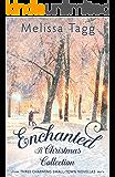 Enchanted: A Christmas Collection