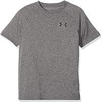 Under Armour UA Tech SS tee - Camiseta