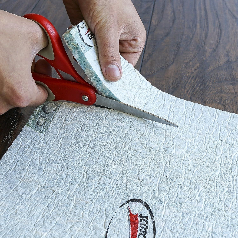 Moisture Barrier SpillTech Scotchguard 3M Advanced Repel Rug Pad Rug Pad USA 3x5 Blue