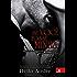 Se você fosse Minha (Bella Andre Livro 5)