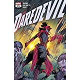Daredevil (2019-) #29